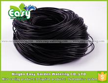 500m/pack,1/8'' Microtubing .Garden Automatical watering. EH0305. Free shipping