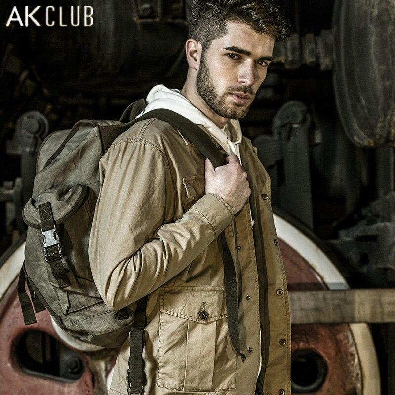Купить куртку ветровку в украине недорого