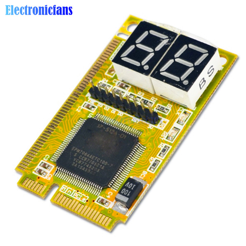 5 PiecesMJL21194 Silicon Power Transistor New Original MOTOROLA