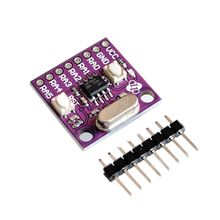 CJMCU-1840 PIC12F1840 microcontroller development board(China)