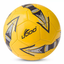 2017 PU Size 5 Size 4 Professional Soccer Ball Match Indoor Outdoor Football Training for Kids And Adults Jogging football Ball