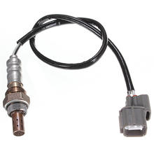 New 4 Pin Upstream O2 Oxygen Sensor For Honda for Acura for Isuzu for Civic for CR-V AM-32232736(China)
