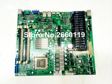 Server motherboard for IBM X3250 43W0291 42C1276 system board fully tested and perfect quality