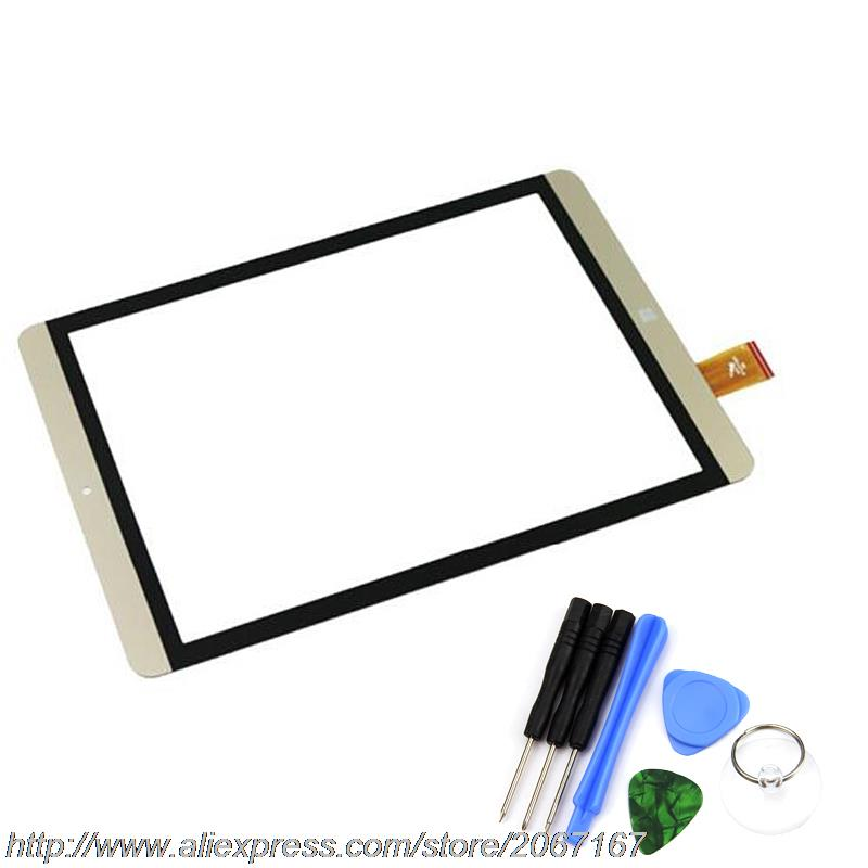 Brand New 10.1 inch Touch Screen PB97A2475 For Onda V919 Air Dual System Digitizer Glass Replacement Free Shipping<br><br>Aliexpress