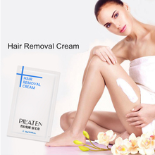 Organic Depilatory Cream Natural Plant Depil Hair Removing Cream for Women and Men Hair Removal black head removal