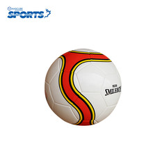High Quality PU Size 5 Soccer Ball Anti-slip Wear-resisting Football for Training Match bola de futebol