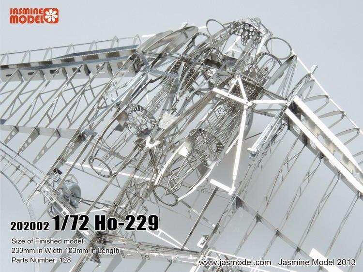 T2RdYhXbFcXXXXXXXX_!!22003454 (1)