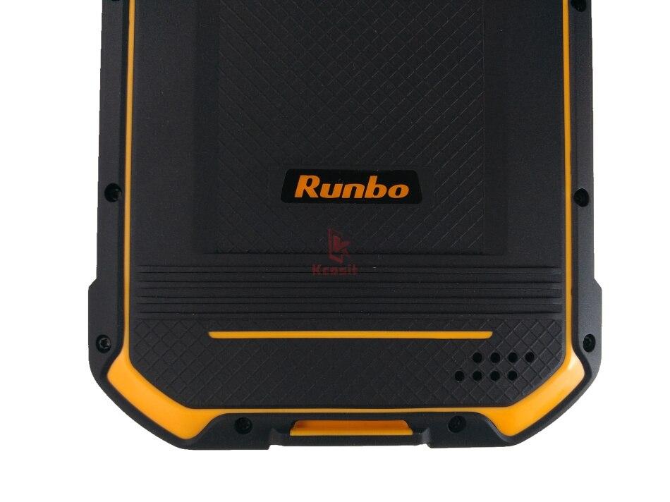 Runbo F2 (7)
