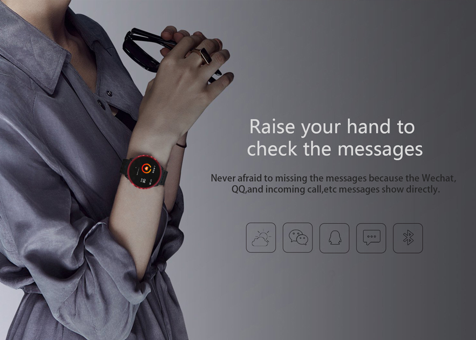 COLMI-Smart-watch-IP68-waterproof-Standby-60-days-Heart-rate-monitor-clock-Activity-tracker-Men-Women-Smartwatch-06