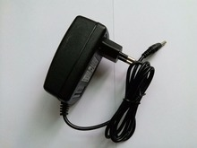 Universal Power Adapter Wall Charger 9V 2.5A for Aoson m33 Tablet PC Free Shipping