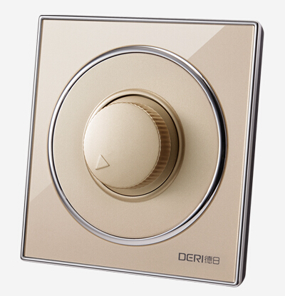 Glass panel dimmer switch and 150W Home Use Light Dimmer Switch Brightness Adjustable Controller Knob Switch Free Shipping<br><br>Aliexpress