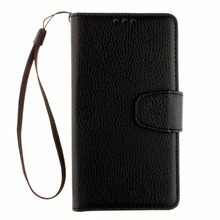 For Nokia 730 Luxury Wallet Style PU Leather Case for Microsoft Nokia Lumia 730 735 with Card Holders Smart Stand Skin Cover