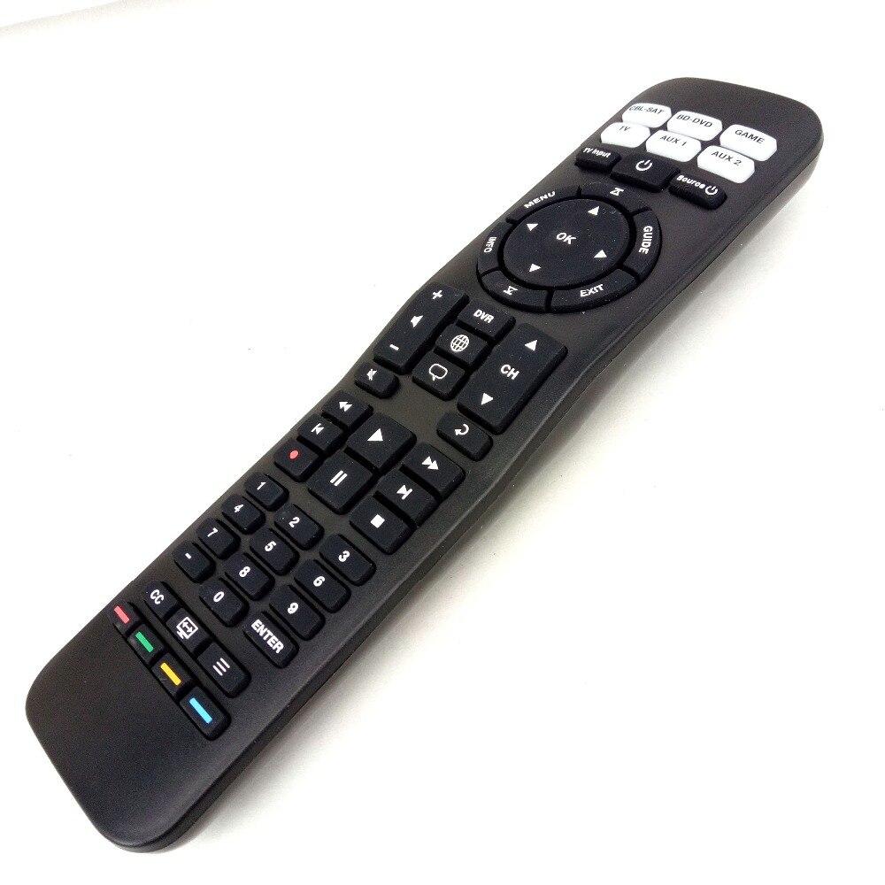 Bose Solo//CineMate universal remote