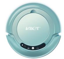Smart Robot Vacuum Cleaner Automatic Intelligent  Dust Sweeping Machine Cleaning Robot Household