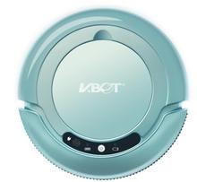 Smart Robot Vacuum Cleaner Automatic Intelligent Dust Sweeping Machine Cleaning Robot Household(China)