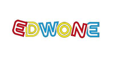 EDWONE