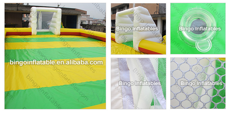 BG-G0027-Inflatable-football-field-bingoinflatables_03