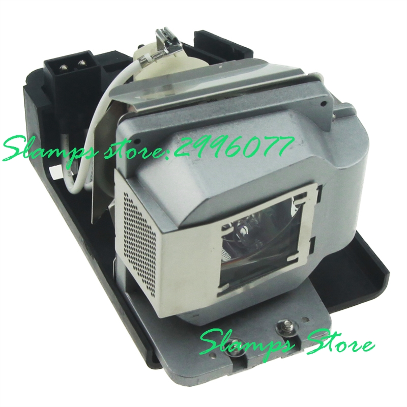 Wholesale paice RLC-034 Replacement projector Lamp for VIEWSONIC PJ551D PJ559 PJ559DC PJ557 PJD6220 with housing<br>