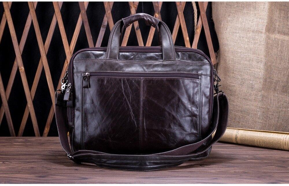 9912--Casual Business Briefcase Handbag_01 (14)