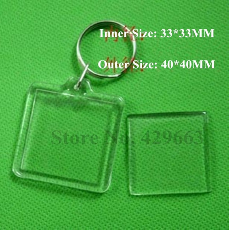 1pcs-Blank-Acrylic-Keychains-Insert-Photo-plastic-Keyrings-Square-Key-Rectangle-heart-circular-accessories-with-free.jpg_640x640 (2)