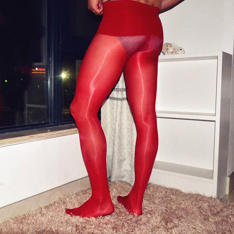Blatino Gay - Anal Pantyhose Sex