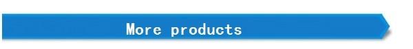 product photo -