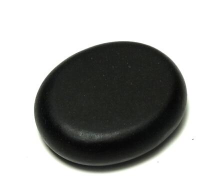 retail 4pcs 5cm*6cm small chunky spa massage stone<br><br>Aliexpress