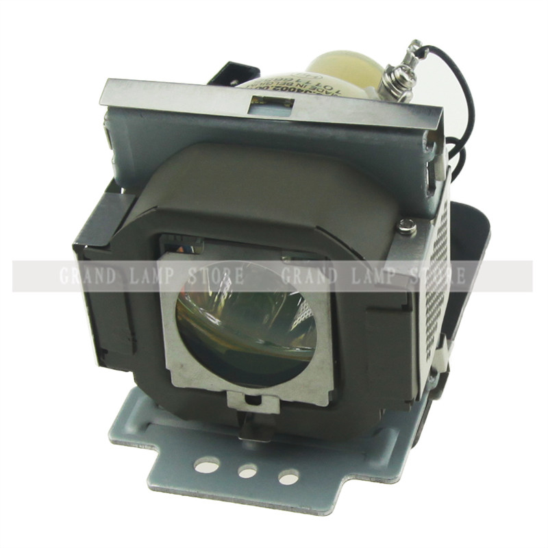 High Quality Brand New 5J.J1Y01.001 Projector Lamp With Housing For BENQ Projector SP830, SP831 With 180 Days Warranty<br><br>Aliexpress