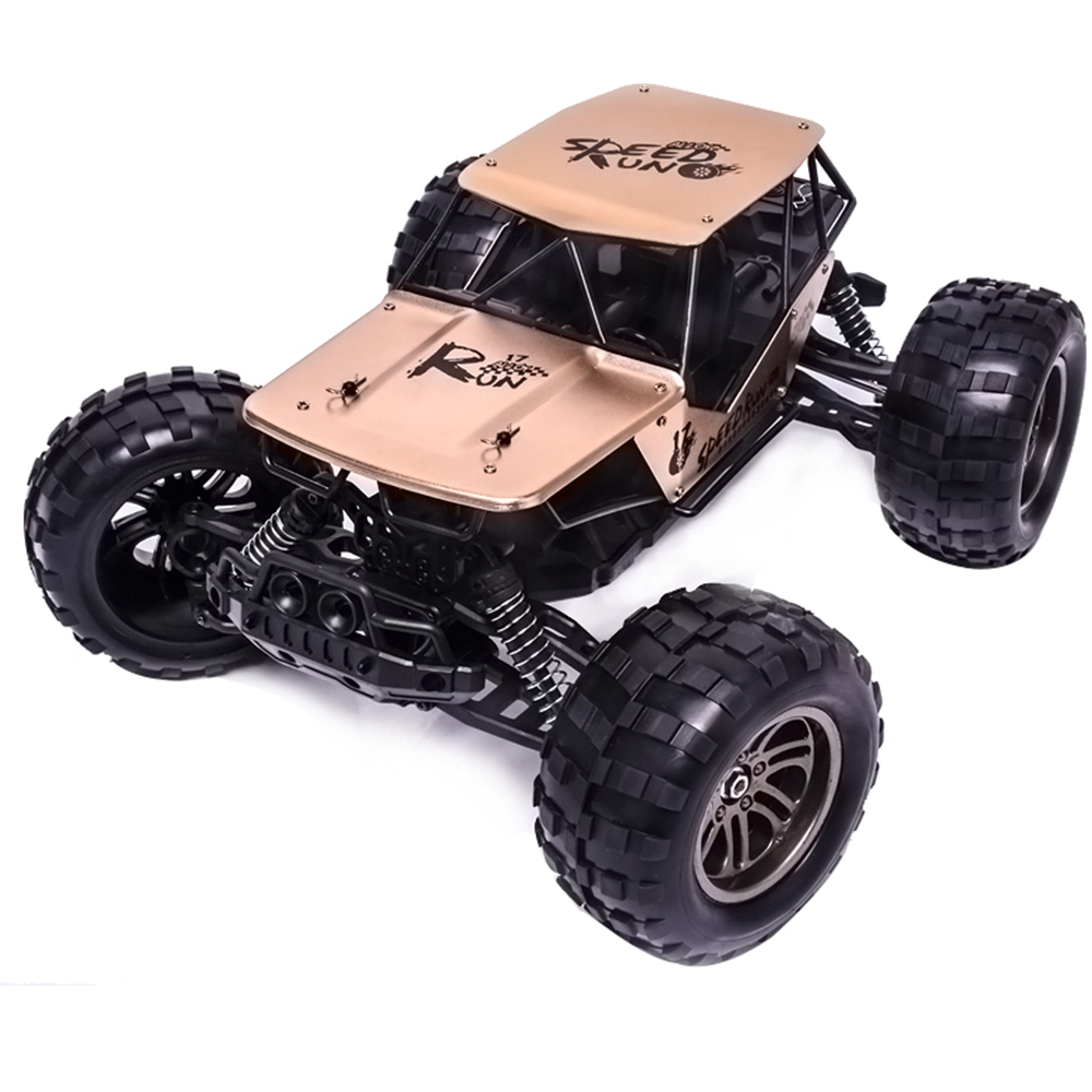 Eboyu 8822g Rc Car 1 12 2wd 24ghz High Speed Off Road Rock 2005 Honda Crv Mainshaft Components Parts Diagram Crawler Toy Truck Electric Remote Control Fast Racing Vehicle