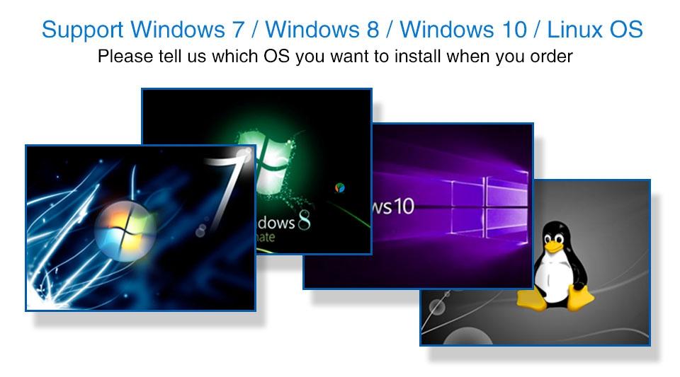 Mini PC i3 6100U i5 6200U (4)