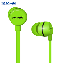 Buy SOWAK H3 Bluetooth Earphone Sport Running Wireless Earphone Mini V4.1 Stereo Bass Sweatproof Earbuds Earphones iPhone xiaomi for $10.59 in AliExpress store