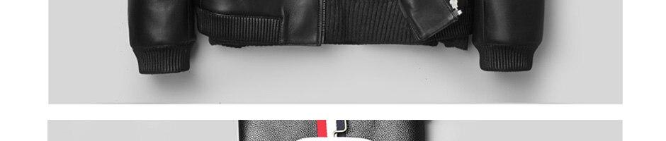 genuine-leather-HMG-02-6212940_27
