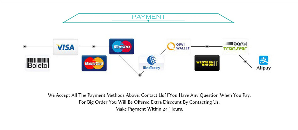4-payment