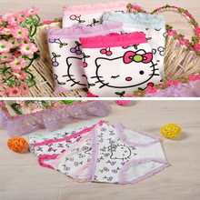 2014 Panties clothing set briefs baby bodysuits training pants 6pcs/lot free shipping baby training pants