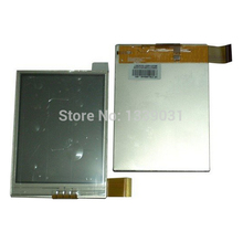High quality 350Q31-FD01 for HP iPAQ 100 110 111 112 114 116 LCD screen display panel+touch screen digitizer(China)