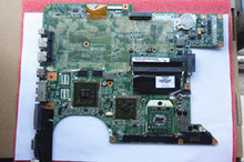 459564-001 LAPTOP MOTHERBOARD FIT FOR HP PAVILION DV6000 + FREE CPU