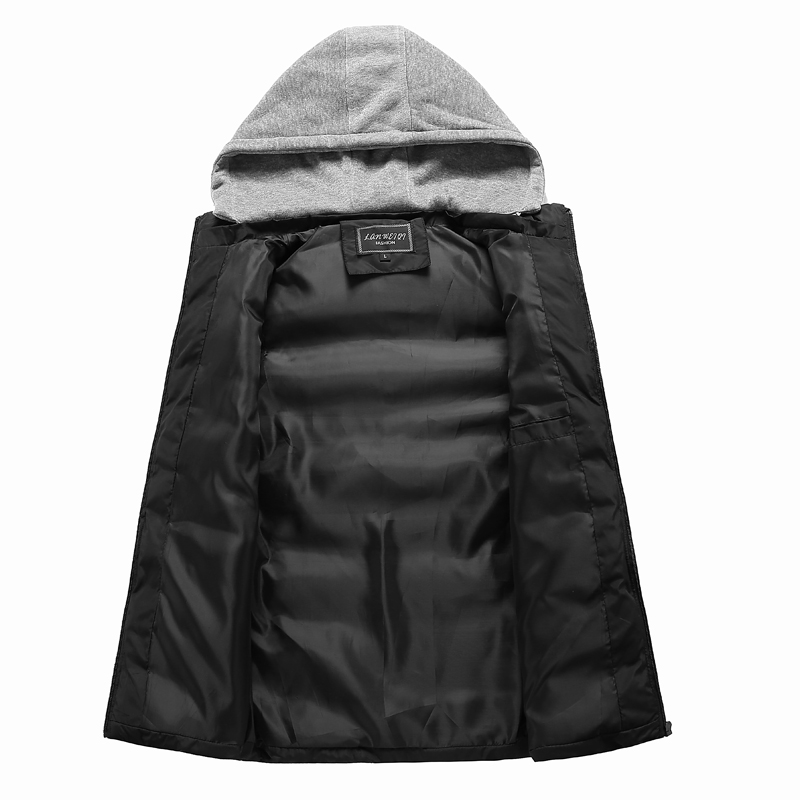 classic men\`s down jackets vintage elegant casual vests korean streetwear winter warm clothing dress canada coats vests for men (14)