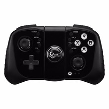 BETOP USB Bluetooth Double Vibration Wireless Gamepad Joypad Games Controller Handle Game Joystick for PC For PS3 For Android