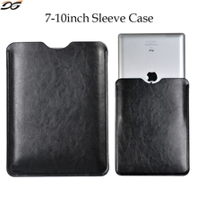 Universal 7 inch Tablet Case Case for 8inch Lenovo Tab2 8.0 For Samsung Tablet For Acer Tablet for 7.9 Ipad mini Case Cover