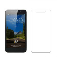For THL W200/T9 PRO/T9/T7/T6/6S/6C Tempered Glass  Protective Film Explosion-proof  Screen Protector