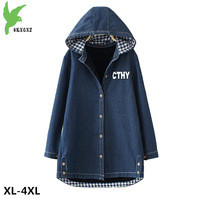 New-Warm-Winter-Denim-Jacket-Female-Costume-Plus-size-Hooded-Soat-Plus-Cashmere-Casual-Tops-Thicker.jpg_200x200