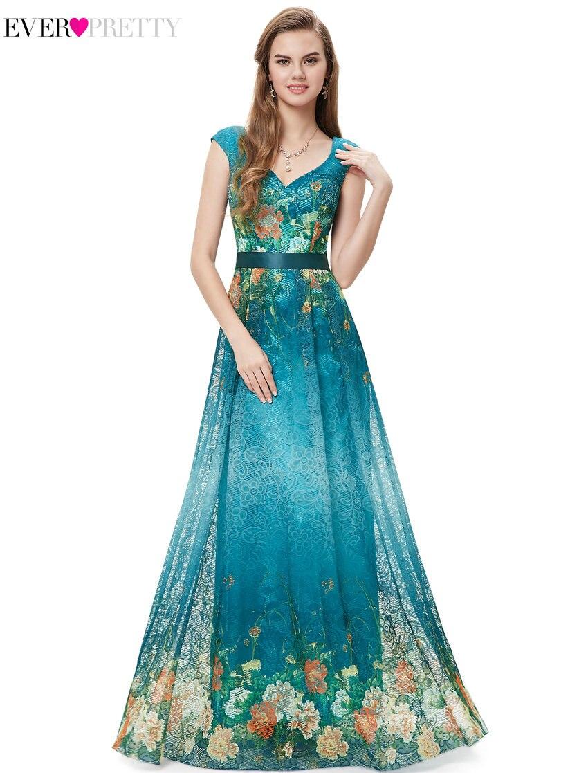 Online Get Cheap Dresses Dress Prom -Aliexpress.com | Alibaba Group