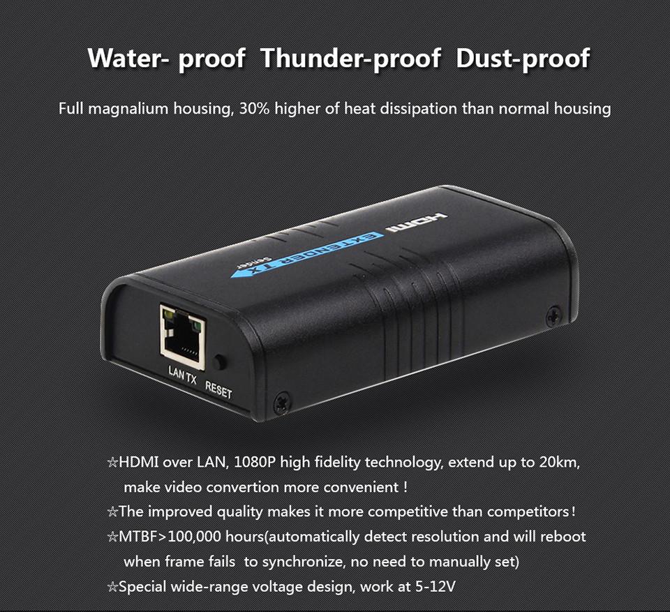 HDMI-extender_02