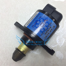 Auto Parts Idle Motor Brand new  IDLE SPEED CONTROL Valve For Buick Excelle BYD Mitsubishi FAW Haima OEM# 510526 Original parts
