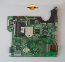506070-001 For HP laptop mainboard DV5 482324-001 laptop motherboard,100% Tested 60 days warranty(China)