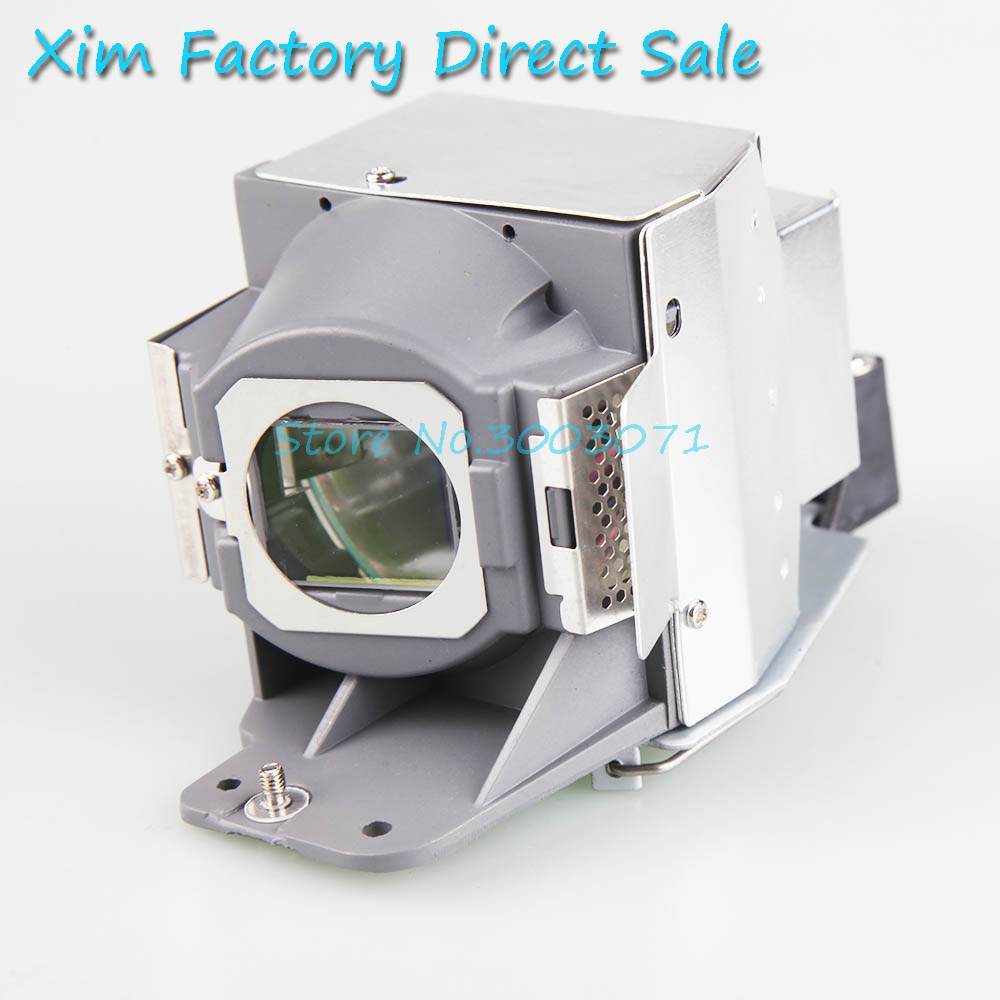RLC-079 Replacement Projector Lamb with housing for for VIEWSONIC PJD7820HD,VS14937,PJD7822HDL<br>