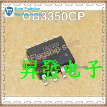 The LCD supply chip OB3350CP patch SOP(China)