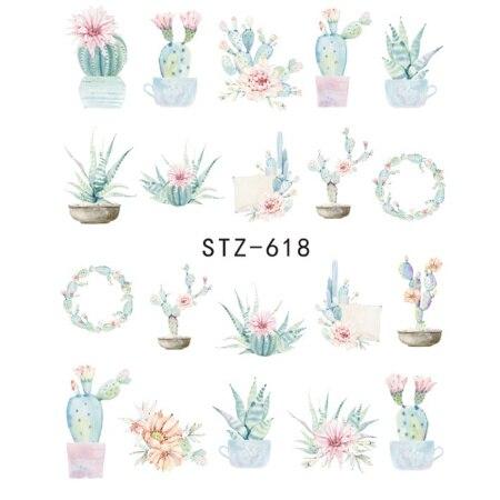 stz618(1)(2)
