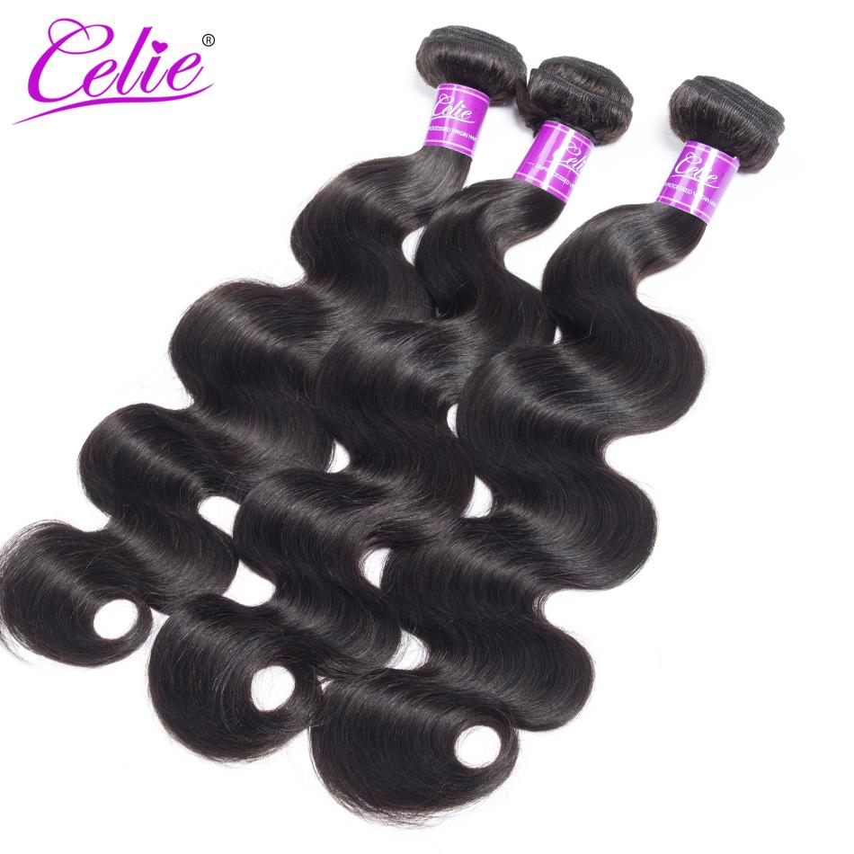 celie-hair-body-wave-5