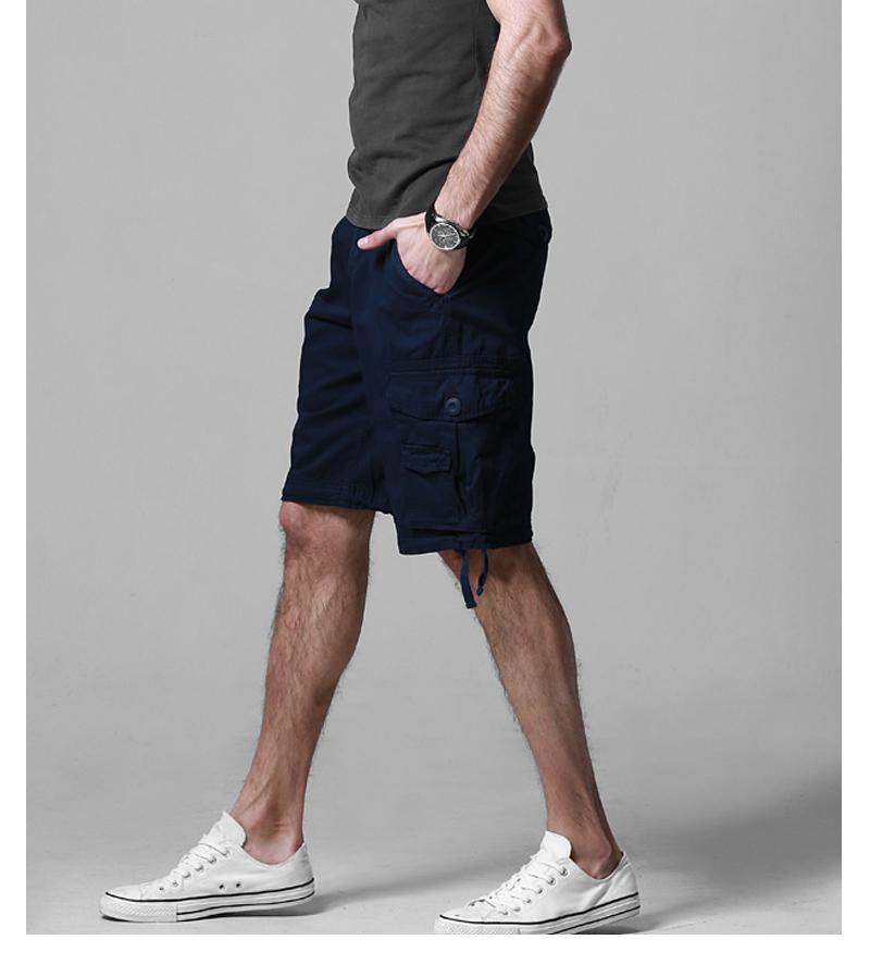 Funny Shorts (12)